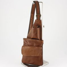 9618732c8d 11 fantastiche immagini su zaini in pelle   Leather backpacks ...