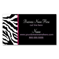 Business Card Template **Bold. This great business card design is available for customization. All text style, colors, sizes can be modified to fit your needs. Just click the image to learn more!