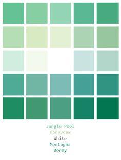 Purple Color Palettes, Pastel Colour Palette, Colour Pallette, Colour Schemes, Pastel Colors, Color Combos, Color Palette Challenge, Color Plan, Aesthetic Colors