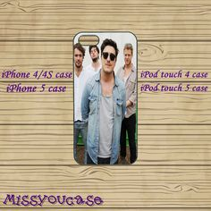 iphone 4 case,iphone 4s case,cute iphone 4 case,iphone 5 case,cute iphone 5 case,Mumford & Sons,Blackberry Z10 case,Blackberry Q10 case. by Missyoucase, $12.95