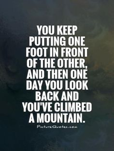 36 Best Climbing Quotes Images Motivation Quotes Quotes