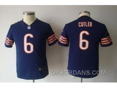 http://www.okjordans.com/nike-youth-nfl-chicago-bears-6-cutler-blue-jerseys-rqamz.html NIKE YOUTH NFL CHICAGO BEARS #6 CUTLER BLUE JERSEYS RQAMZ Only $23.00 , Free Shipping!