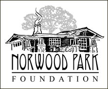 Norwood Park Foundation Austin, TX