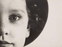 Max Burchartz. 'Lotte (Eye)' (Lotte [Auge]) 1928