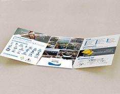 Behance, Adobe Indesign, Graphic Design Branding, Online Portfolio, Adobe Illustrator, Gallery, Check, Creative, Roof Rack