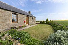 Mains of Orchardtown Cottages, Udny, Aberdeenshire | McEwan Fraser Legal | Estate Agents Edinburgh