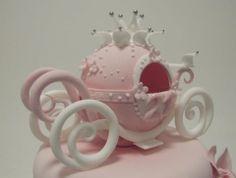 Emma Jayne Cake Design fb