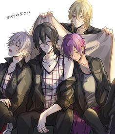 Boy Character, Star Art, Anime Drawings Boy, Cute Anime Guys, Anime Poses, Star Wallpaper, Yandere Anime, Boy Art, Stars