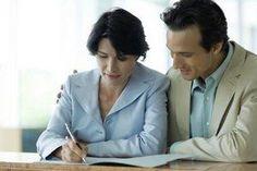 Home Equity Line Tips Home Equity Line Tips