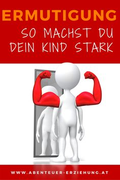 Encouragement - this is how you really strengthen your Ermutigung – so stärkst du dein Kind wirklich because the world needs strong people! Single Parenting, Kids And Parenting, Parenting Hacks, First Baby, Mom And Baby, Baby Kids, Kids Sleep, Baby Sleep, Lamaze Classes