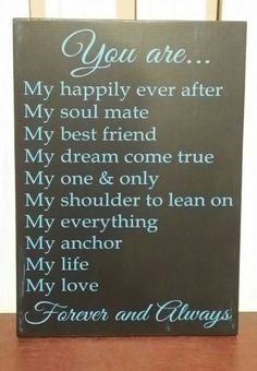 Image result for poem for giving birthday present for christmas