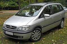 Order Online #reconditioned #vauxhall-zafira #engines from #MKL_Motors in #UK at great price.