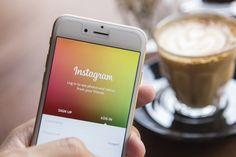 La Administración de Seguridad en el Transporte de EE.UU: entre las mejores cuentas de Instagram?