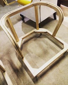 31 отметок «Нравится», 2 комментариев — Дизайн агентство #4концепции (@4concept_ru) в Instagram: «В процессе комплектации гостиной дома, мы приняли решение изготовить реплику португальской мебели…»