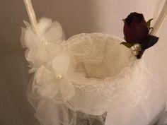 Girls Dresses, Flower Girl Dresses, Wedding Accessories, Make It Yourself, Flowers, Fashion, Dresses Of Girls, Moda, Wedding Props