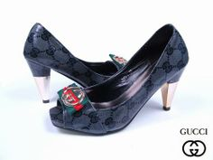 Gucci High-heels-013 on sale,for Cheap,wholesale from China $34