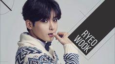 Perfis | SUJUbr | 슈퍼주니어 | Super Junior | versão 10.0