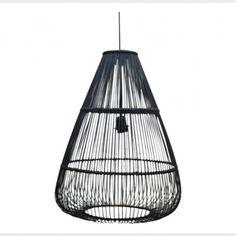 $105.  Nice shape.  Delicate.  Good spread of light.
