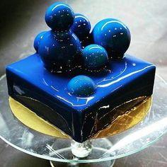pastry_academy_of_elite-1489330075775