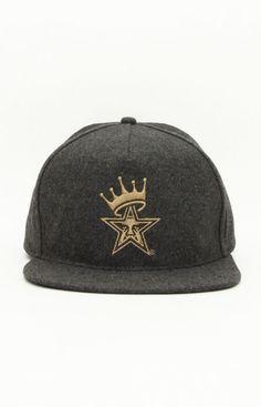 f76046052e6 18 Best Hats images