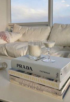 Aesthetic Room Decor, Beige Aesthetic, Bedroom Inspo, Bedroom Decor, Bedroom Ideas, Dream Apartment, Apartment Goals, My New Room, Room Inspiration