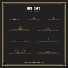 Art Deco Decor, Art Deco Colors, Art Deco Artwork, Art Deco Stil, Art Deco Posters, Art Deco Design, Cores Art Deco, Arte Art Deco, Moda Art Deco