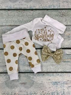 ae03aa26e2b5 56 Best baby girl coming home outfits images