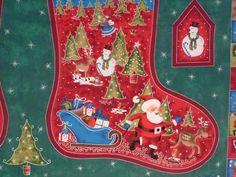 , Christmas Fabric Panels, Disney Characters, Fictional Characters, Disney Princess, Art, Art Background, Kunst, Performing Arts, Fantasy Characters