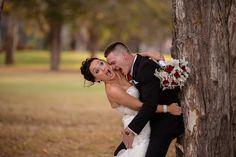 wedding bride and groom fun sunset nature Photography Ideas, Wedding Photography, Gold Coast, Brisbane, Beautiful Bride, Family Photographer, Wedding Bride, Groom, Photoshoot