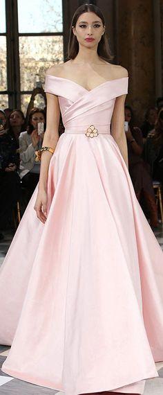 Elegant Satin Off-the-shoulder A-Line Prom Dresses With Belt