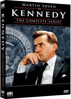 Kennedy Comp Series MPI Home Video https://www.amazon.ca/dp/B001KGDNAW/ref=cm_sw_r_pi_dp_nxZ9wbTF1FJR4