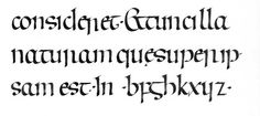 Anglo-sax-half-uncial-8t.jpg