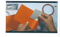 Wiper Card - where you put the wiper /tag