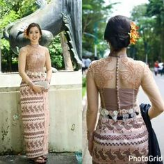 Traditional Fashion, Traditional Dresses, Myanmar Dress Design, Myanmar Traditional Dress, Beautiful Asian Girls, Sequin Dress, Asian Fashion, Designer Dresses, Lace Skirt