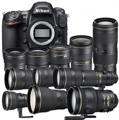 Nikon Camera Usb Flash Drive #cameras #CameraNikon Nikon Camera Lenses, Nikon Digital Camera, Camera Gear, Nikon Cameras, Camera Shop, Camera Tips, Canon Lens, Digital Slr, Film Camera
