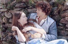 ELLA ENCHANTED - Hugh Dancy & Anne Hathaway