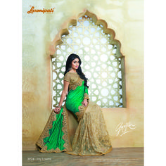 Laxmipati Sarees, Brocade Blouses, Saree Shopping, Thread Work, Embroidery Patches, Traditional Looks, Wedding Wear, Silk Satin, Bridal Collection