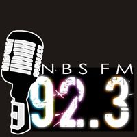 Visit Radio Nbs Fm on SoundCloud