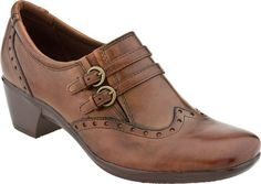 PS: Earth Origins Carma 5 Women's Dress Shoe (Almond) Evening Shoes, Origins, Almond, Booty, Earth, Ladies Shoes, The Originals, Ps, Steampunk