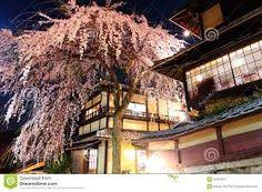 """Résultat de recherche d'images pour """"japan house"""""""