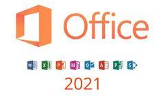 Insieme a Windows 11 Microsoft ha rilasciato anche la nuova versione di Office, che arriva quindi all'edizione 2021. L'azienda di Redmond negli ultimi anni sta spingendo molto verso il suo servizio cloud Microsoft 365, che ingloba tutti i miglioramenti visti in Office 2021 senza la necessità di dover comprare una nuova licenza o procedere con l'installazione della nuova suite. Per chi invece utilizza speso Office offline o vuole una copia perpetua (senza abbonamenti) può sempre scaricare la vers Microsoft Office, One Note, Windows, Blog, The Office, Mac, Commercial, Product Launch, Small Businesses