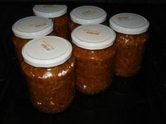 Mere calite pentru placinta - Galerie foto Romania, Salsa, Jar, Food, Canning, Essen, Salsa Music, Meals, Yemek