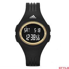 0b759ebf3109 Las 133 mejores imágenes de Relojes Adidas