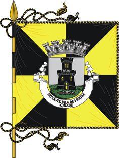 Bandeira de Moura