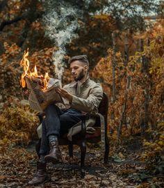 Photographer: Виктор Диканчев (Viktor Dikanchev) Model: Konstantin Trendafilov