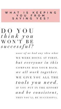 Rodan And Fields Business, Arbonne Business, Network Marketing Quotes, It Works Marketing, Social Marketing, Marketing Ideas, Media Marketing, It Works Distributor, It Works Products