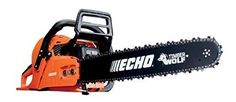 Special Offers - Echo CS-590 20 Timber Wolf Chainsaw - In stock & Free Shipping. You can save more money! Check It (May 23 2016 at 08:13AM) >> http://chainsawusa.net/echo-cs-590-20-timber-wolf-chainsaw/