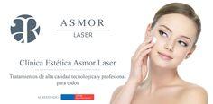 Asmor Laser   Clínica estetica