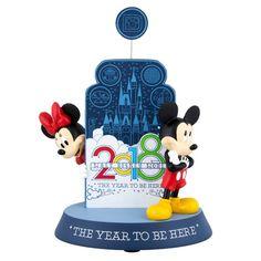 b47e65771e99 2018 Walt Disney World Clip Frame Clip Frame, Disney Theme, Disney Parks,  Walt