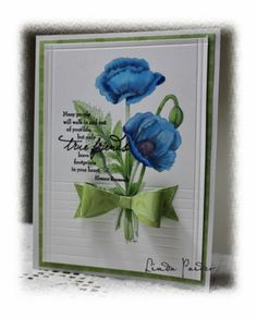 F4A175, QFTD171, Faith's card by Holstein - Cards and Paper Crafts at Splitcoaststampers